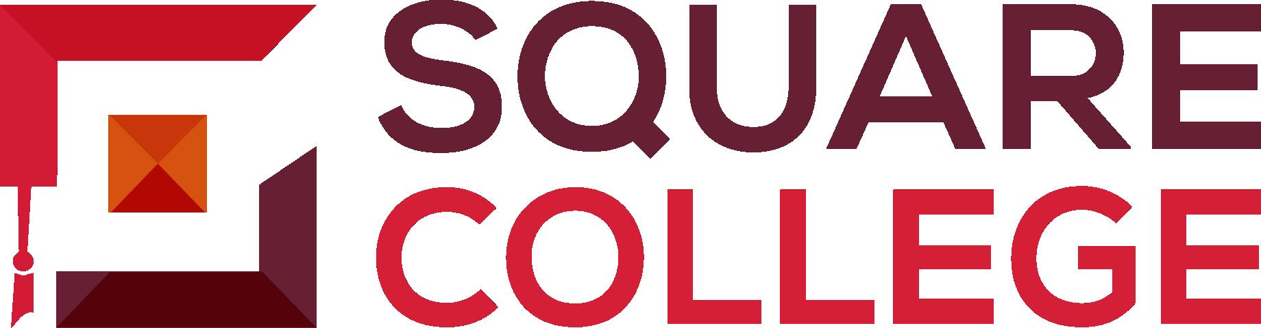 Square College